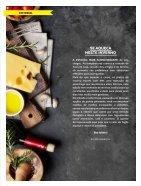 Gastro_ed_32 - Page 7