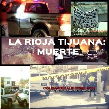 La_Rioja_Residencial_Tijuana_Departamentos_en_Venta_Promocion_Te_Regalan_Tu_Ataud