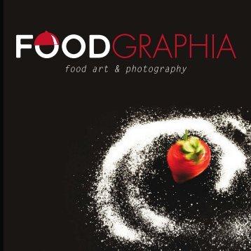 foodgraphia firenze