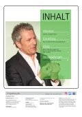 Erfolg Magazin Dossier: Andreas Enrico Brell - Page 2
