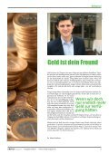 Erfolg Magazin Dossier: Andreas Enrico Brell - Page 3