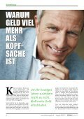 Erfolg Magazin Dossier: Andreas Enrico Brell - Page 6