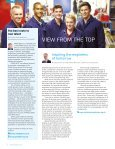 Gear Up Autumn 2017 PPMA Members Magazine Issue 3 - Page 3