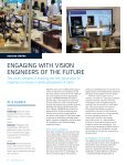 Gear Up Autumn 2017 PPMA Members Magazine Issue 3 - Page 6