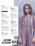 Poster Child Magazine, Fall 2017 - Page 3