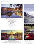 Canadian World Traveller Fall 2017 Issue - Page 7