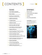 VFX Voice - Fall 2017 - Page 6