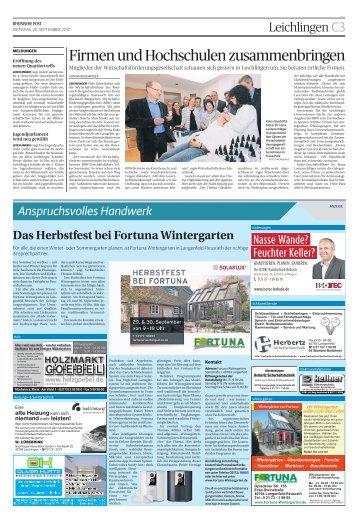 rheinische-post-opladen-2017-09-26