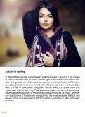 MY Fashion Magazine 105 - Page 4