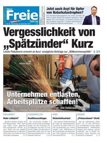 """Vergesslichkeit von """"Spätzünder"""" Kurz"""