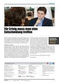 Erfolg Magazin 04/2017 - Page 3