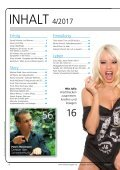 Erfolg Magazin 04/2017 - Page 4