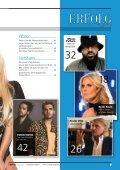 Erfolg Magazin 04/2017 - Page 5