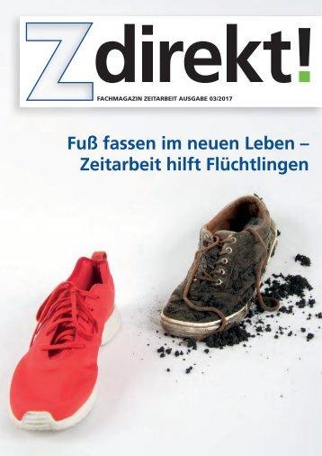 Z direkt! 03-2017