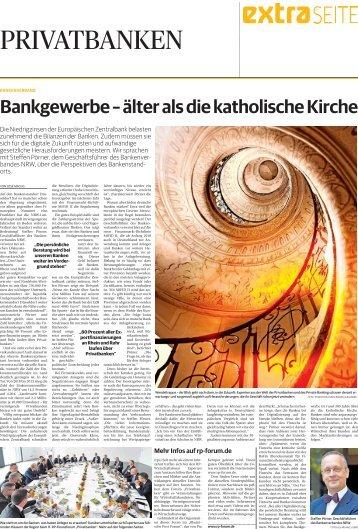 Privatbanken  -29.09.2017-