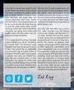 Debtfree Magazine Sept 2017 - Page 4