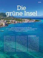 Lust auf Italien 2017 / 6 - Page 7