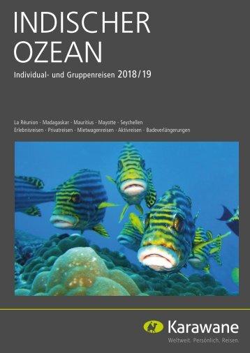 2018-Indischer-Ozean-Katalog
