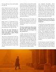 October November Live Magazine - Page 7