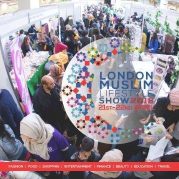 LMLS 2018 Sales Brochure