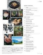 Ausgabe #78 - Page 5