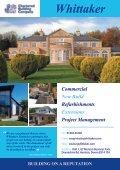 Devonshire Oct to Dec 17 - Page 3