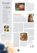 Devonshire Oct to Dec 17 - Page 5