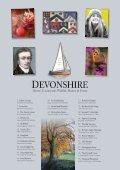Devonshire Oct to Dec 17 - Page 7
