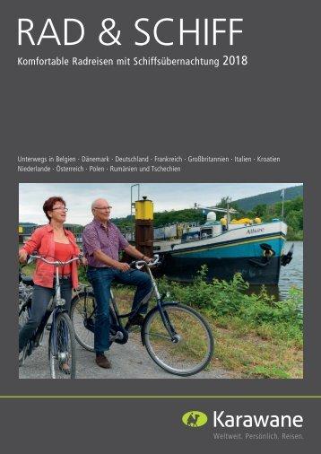 2018-Rad-und-Schiff-Katalog