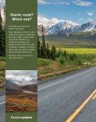Yukon Vacation Planner 2018 - Page 4