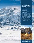 Yukon Vacation Planner 2018 - Page 7