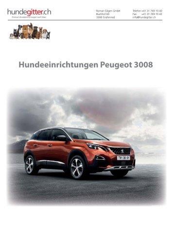 Peugeot_3008_Hundeeinrichtungen