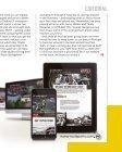 RUST magazine: RUST#30 - Page 5