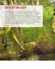 RUST magazine: RUST#30 - Page 6