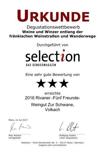 Sammelmappe_UrkundeVW