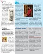 říjen 2017 - Page 4