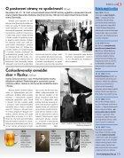 říjen 2017 - Page 7