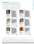 AdvoCare IMPACT Magazine | Fall 2017 - Page 3