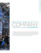 AdvoCare IMPACT Magazine | Fall 2017 - Page 7