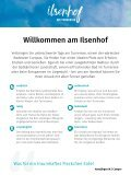 ilsenhof 2018 - Page 2