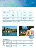ilsenhof 2018 - Page 5