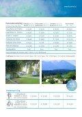 ilsenhof 2018 - Page 7