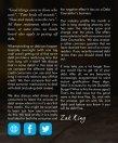 Debtfree Magazine October 2017 - Page 4