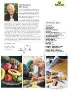 Alnatura Magazin - November 2017 - Seite 3
