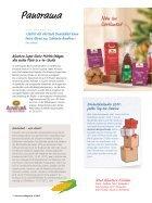 Alnatura Magazin - November 2017 - Seite 4