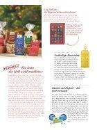 Alnatura Magazin - November 2017 - Seite 5