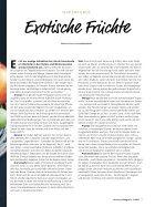 Alnatura Magazin - November 2017 - Seite 7