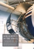 Rolls Royce in the 1980's Featured Article - Page 2
