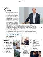 Haspa Magazin 04/17 - Page 3