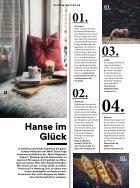 Haspa Magazin 04/17 - Page 6